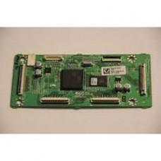 LG EBR67675901 (EAX62117201) Main Logic CTRL Board