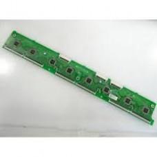 LG EBR68288401 (EAX62081101) YDRVTP Board