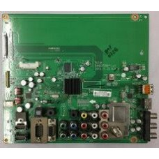 LG EBT61397480 (EAX63728604(0)) Main Board for Z42PT320-UC