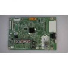 LG EBT62394201 (EAX65071308(1.2)) Main Board for 60PN6500-UA