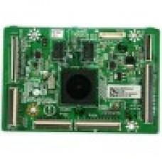 LG EBR75545101 (EAX64778001) Main Logic CTRL Board