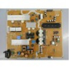 Samsung BN44-00755A Power Supply / LED Board