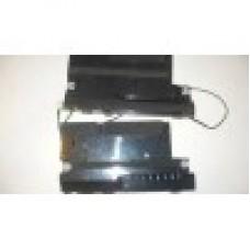 Samsung UN55HU6950 TV Speakers BN96-31842C