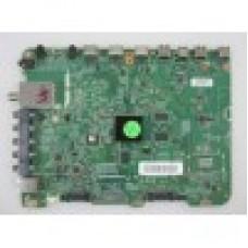 Samsung BN94-05907A Main Board for UN60ES7150FXZA