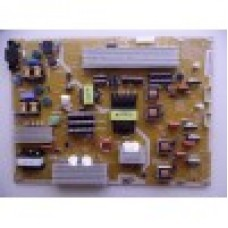 Samsung BN44-00526A (SUI0054-11053) Power Supply-LED Board