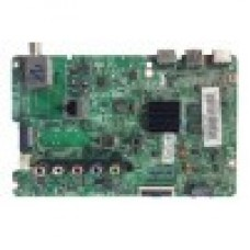 Samsung BN94-11169G Main Board for UN40J520DAFXZA