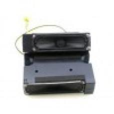 Samsung UN40J520DAF TV Speakers BN96-30337D