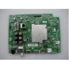 Philips A4DR2MMA-001 Main Board for 55PFL4909/F7