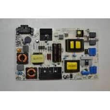 Hisense 193287 Power Supply Board 50H5C
