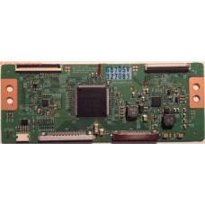 LG 6871L-3270B (6870C-0450A) T-Con Board