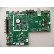 Vizio 92.75Q10.A01G Main Board for M501d-A2R