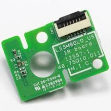 Vizio 91.75Q10.003G (55.75Q03.001G, L55M90LO) IR Sensor