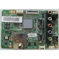 Samsung BN94-06143A Main Board for UN60EH6003FXZA