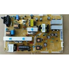 Samsung BN44-00500B Power Supply / LED Board for UN60EH6003F