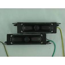 Samsung BN61-07948X (BN96-23514C) Speaker Set
