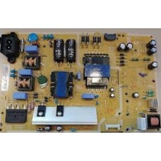 Samsung BN44-00856A Power Supply / LED Board