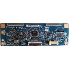 Samsung 55.50T26.C20 T-Con Board
