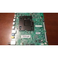 Samsung BN94-12662X Main Board for UN55MU6071FXZA (Version CB05)