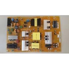 Vizio ADTVF4020AB7 Power Supply Board