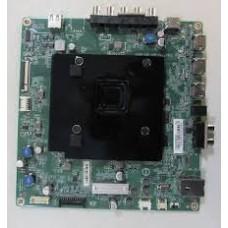Vizio 756TXGCB0QK020 Main Board for E65-E1 (LTMWVKBS Serial)
