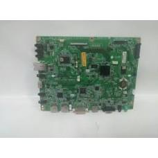 LG EBT63952505 Main Board for 49SH7DB-BE.AUSNLJM