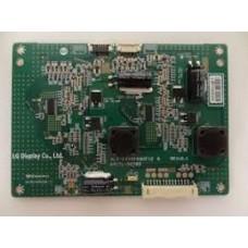 LG 6917L-0078D (KLS-E490FABHF12 A) LED Driver