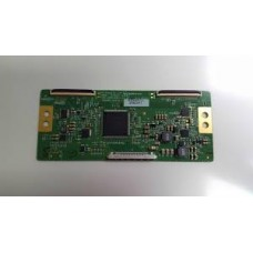 LG 6871L-3983A (6870C-0534A) T-Con Board for 49SH7DB-BE