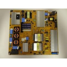 LG EAY62169608 Power Supply/LED Driver