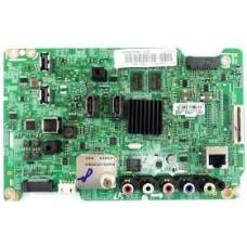 Samsung BN94-09065X Main Board for UN55J6201AFXZA (version FA02)