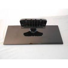 Samsung UN55J6201AFXZA TV Stand BN61-08107A