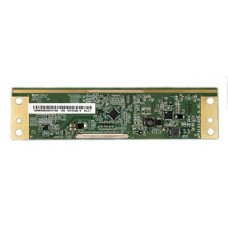 TCL Main Board / Power Supply for 32S3750 (32S3750TAHAA or 32S3750TAGAA Version )
