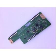 LG 6871L-5108A (6870C-0532C) T-Con Board