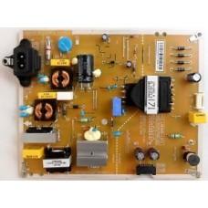 LG EAY64529701 Power Supply 49LV340C-UB.BUSYLJR