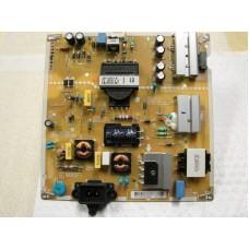 LG EAY64388811 (EAX66923201(1.4)) Power Supply / LED Driver