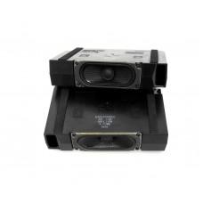 LG 49UH6100-UH TV Speakers EAB64048602 , EAB64048601