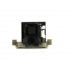 LG 49UH6100-UH IR Sensor Board / Button Board EBR80772103