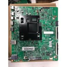 Samsung UN58MU6070FXZA Main Board (BN97-12963R) BN94-12484X