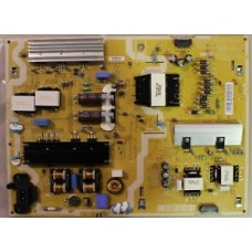 Samsung BN44-00808E Power Supply / LED Board