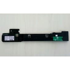 Samsung BN59-01194E Wi-Fi Module