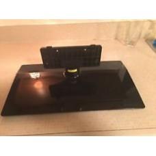 Hisense 40H5B TV Stand Base