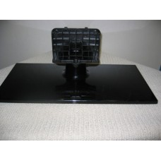Samsung PN51D450A2DXZA Pedestal Base Stand