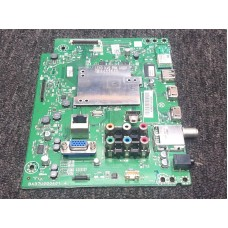 Philips 55PFL4609/F7 Main Video Board A4DREUH