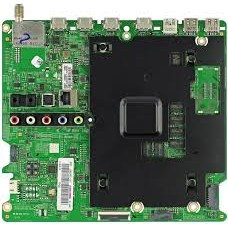 Samsung BN94-10057C Main Board for UN55JU6700FXZA (TH01)