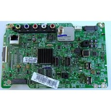 Samsung BN94-09582A Main Board for UN55J6200AFXZA (Version US02)