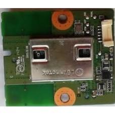 Toshiba 50L3400U Wi-fi Module PK29A00000i