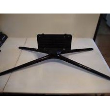 Samsung PN60F5300AF TV Stand BN61-08864X