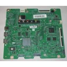 Samsung BN94-06195G (BN97-06528V, BN41-01965A) Main Board