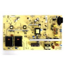Vizio/JVC 0500-0405-1340 Power Supply / Backlight Inverter