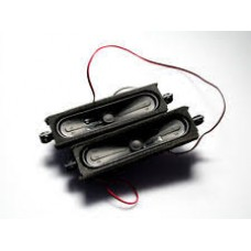 Hitachi LE55H508 Speaket Set YDT415-G1
