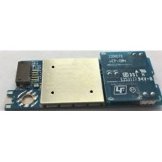 KDL-40R510C Sony Wifi Board 1-458-751-21